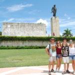 Che Ghevara - Cuba