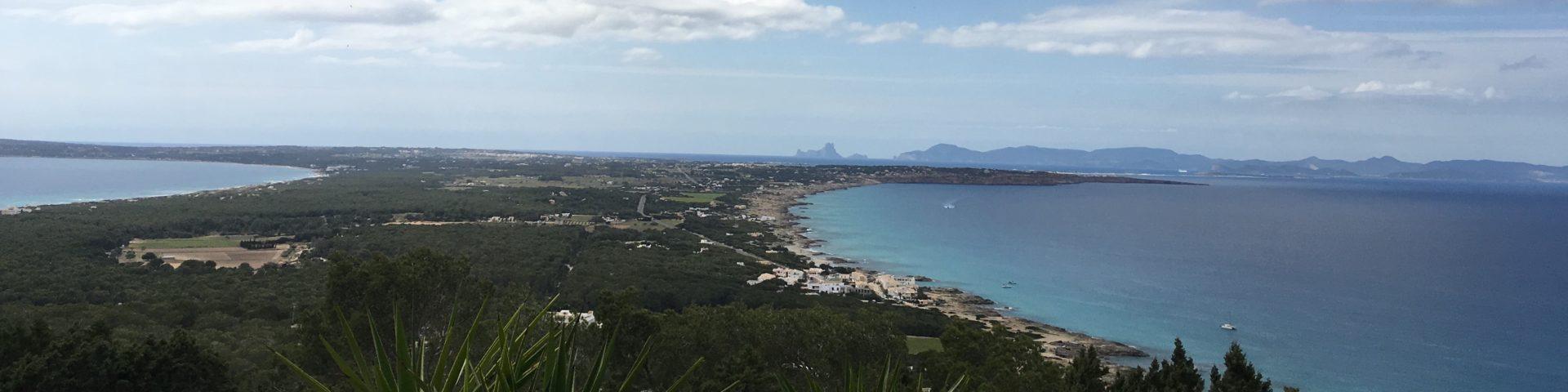 Formentera Aire
