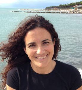 Raquel Viviravela