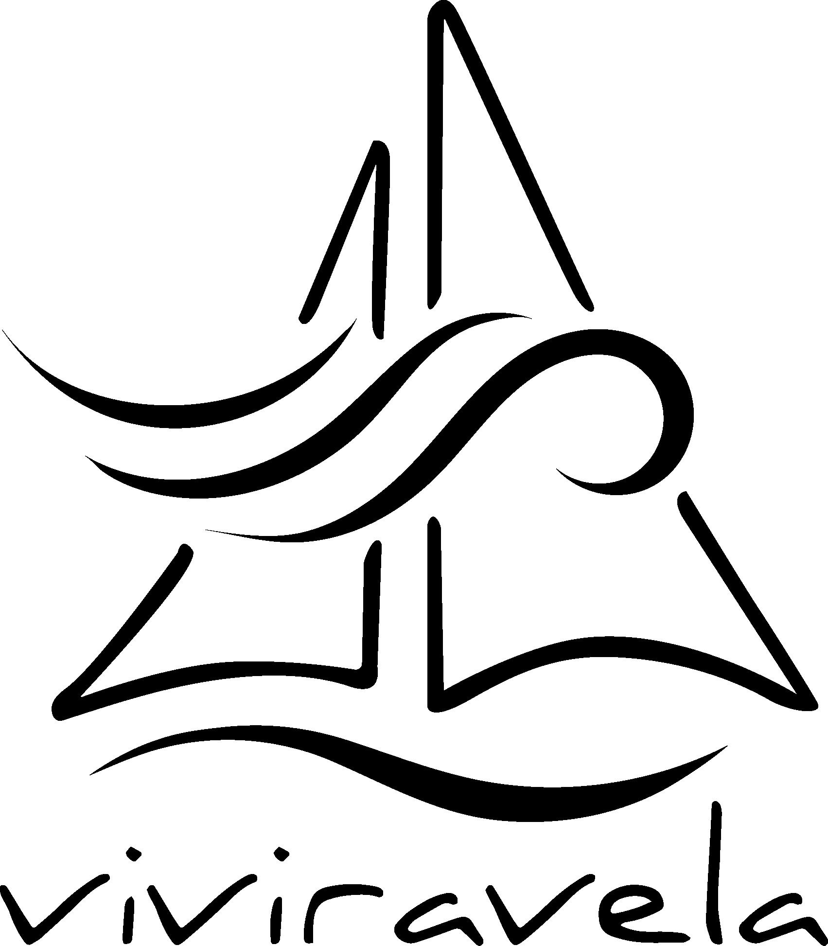 Viviravela